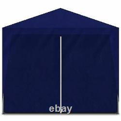 10'x30' Party Tent Canopy Pavilion Marquee Outdoor BBQ Wedding Gazebo Events US